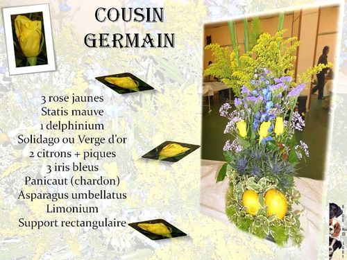 2013_05-28-cousin-germain--2-.JPG