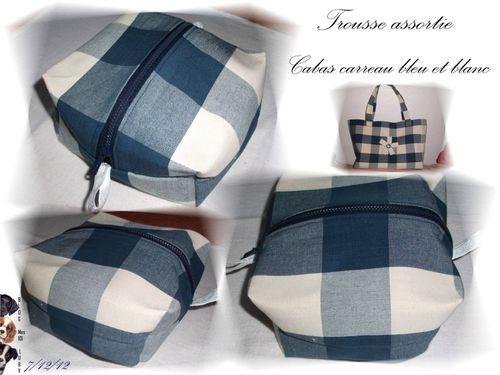 2012 12 07 trousse (01)
