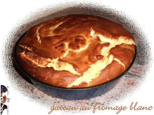 gateau-fromage-blanc--2-.jpg