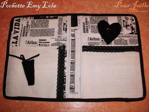 2012 12 pochette emy lola 1
