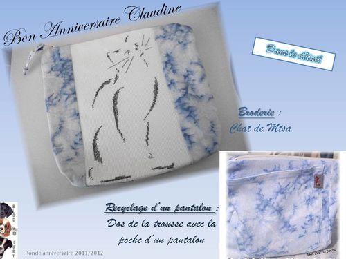2012 05 ronde anniversaire claudine (3)