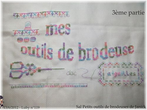 2012 05 outils brodeuse partie 3 (1)