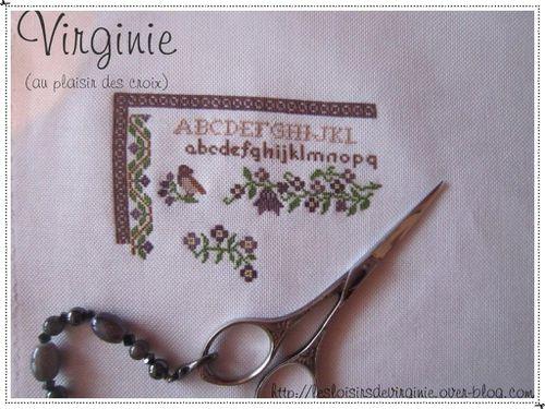 virginie-plaisir-des-croix-1.jpg