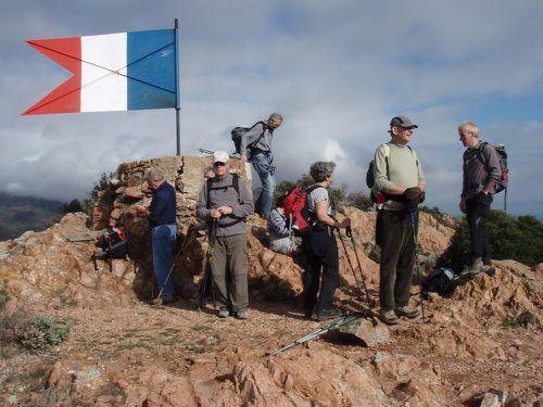 2010-02-18-Le pic du Cap Roux-22