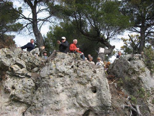 2010-02-25 Figanières-014
