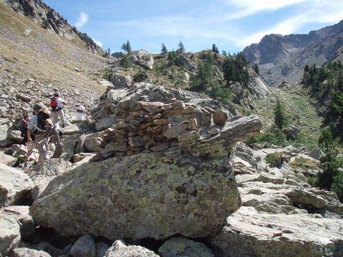 2010-09-16-Lac de Trecolpas-14