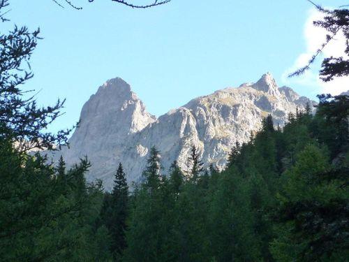 2010-09-16-Lac de Trecolpas-38
