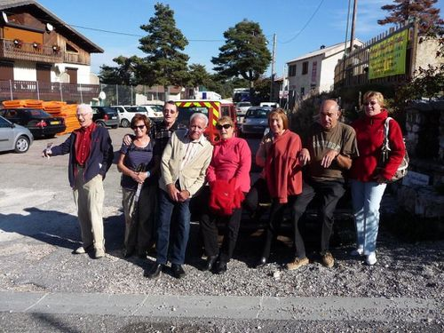 2010-10-21-Audibergue blog-31