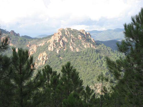 2010-11-18 Mont St Martin-025