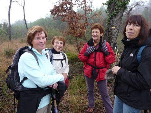 2010-12-30-CALLIAN-Vallon de la Camiole-36