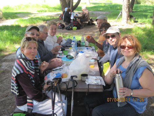 2011-04-07-Le chemin du Castellas -27