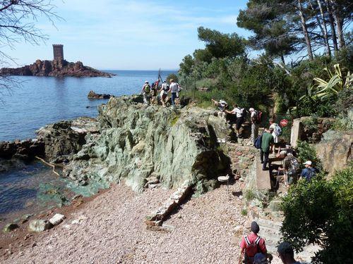 2011-04-07-Le chemin du Castellas -29