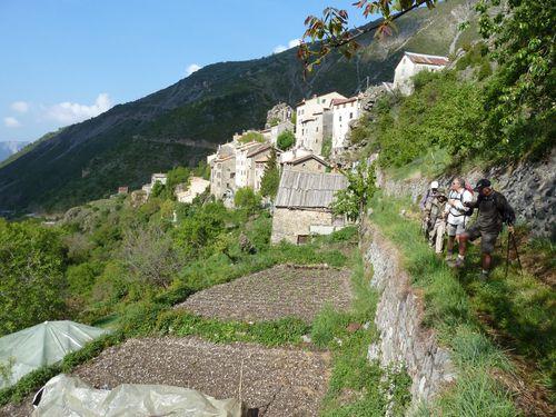 2011-05-05-Pierlas-Mt.Lieuche-17