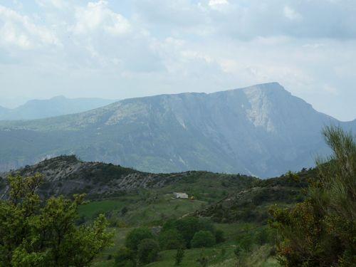 2011-05-05-Pierlas-Mt.Lieuche-36