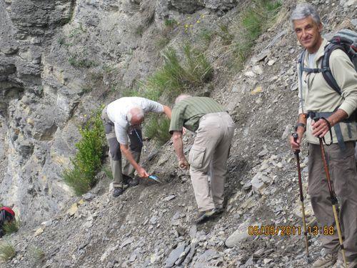 2011-05-05-Pierlas-Mt.Lieuche-44