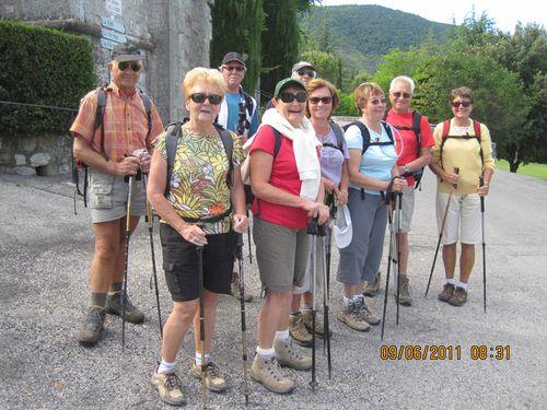 2011-06-09 Le Mont Lachens-002