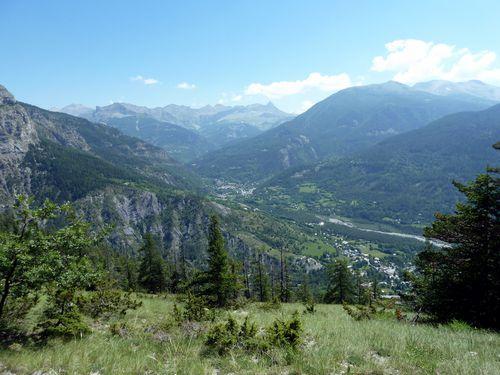 2011-06-26-Villars-Colmars-Blog-20