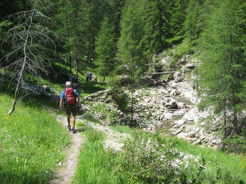 2011-06-26-Villars-Colmars-Blog-26