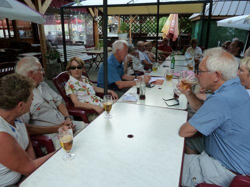 2011-06-26-Villars-Colmars-Blog-44