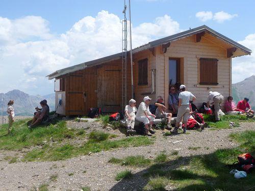 2011-06-29-Col de la Sestrière-40