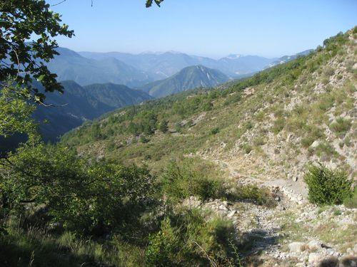 2011-09-29 Montagne de Mairola-011