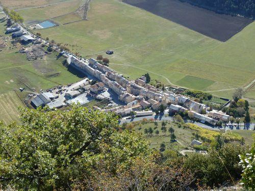 2001-10-13-SERANON-Crete de Bauroux-14