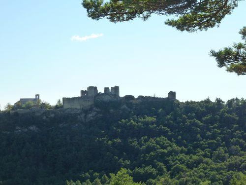 2011-10-20-Bargeme-La Bastide-44