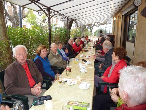 2012-01-26-Tanneron- Les Cretes-43