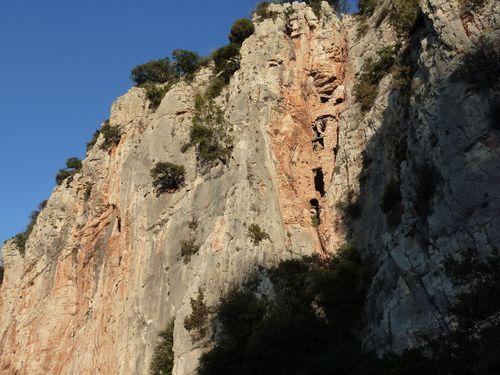 2012-02-09-Cabasse-5