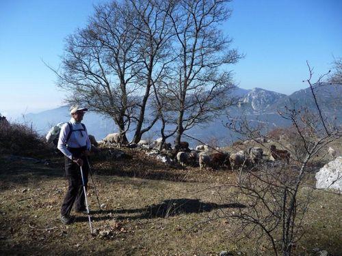 2012-03-01-Castellar - Roc d'Orméa- Carpano-67