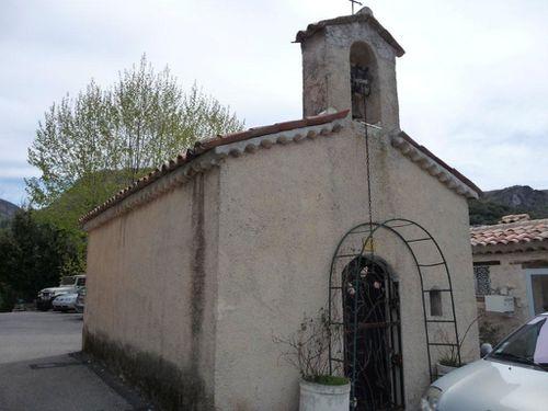 2012-04-26 Gréolières-020