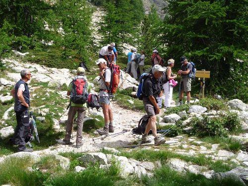 2012-06-28-Lacs Negre et Graveirette-057