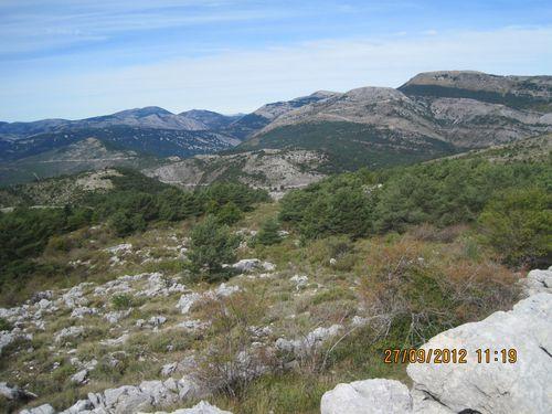 2012-09-27 St Vallier-Oppidum de la Malle-021