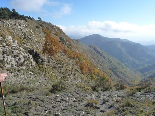 2012-15-11-Coaraze-Rocasierra-007
