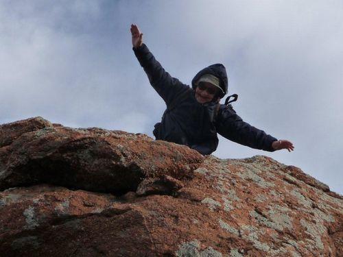 2012-12-27 sommets-028