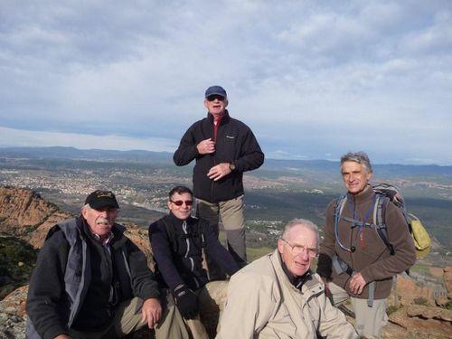2012-12-27 sommets-041