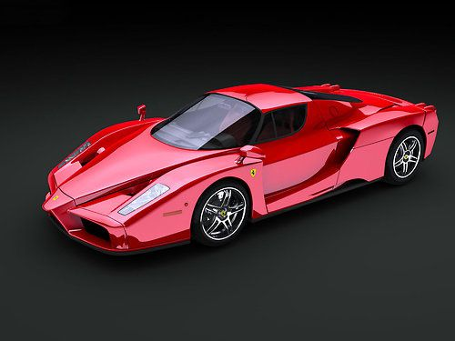 32-2002-ferrari-enzo.jpeg
