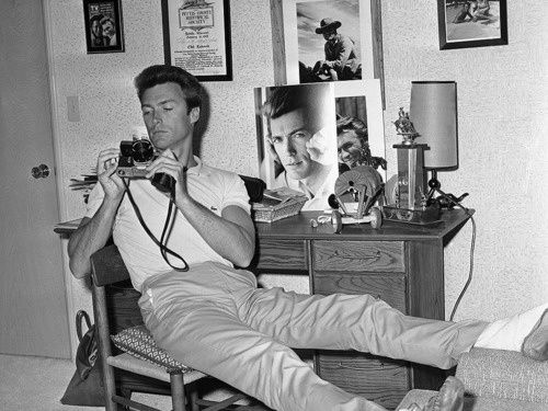 gClint-Eastwood--c1965.jpeg