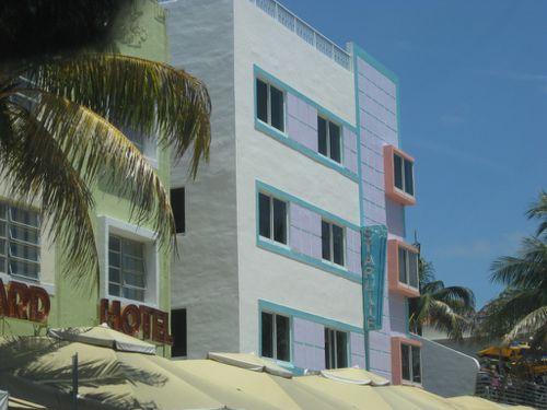 Floride miamibeach4