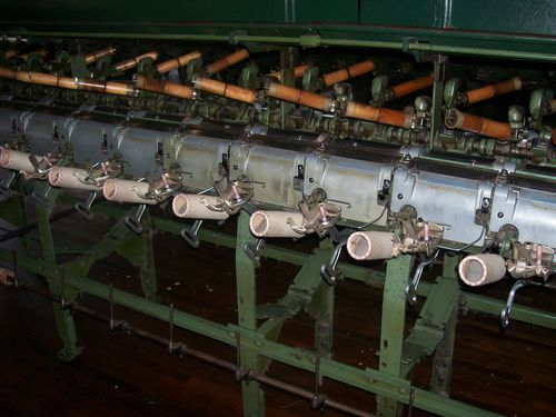 Thread mill 05 10 (15)