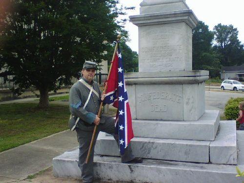 Confederate-monument.jpg