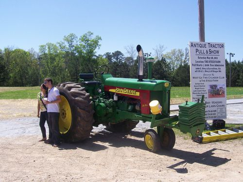 Farm Days (10)