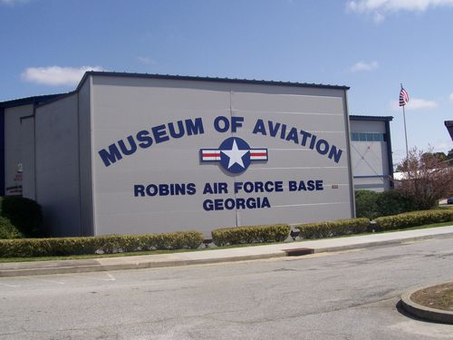 Museum aviation (11)