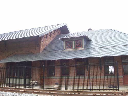 Train Depot (12)