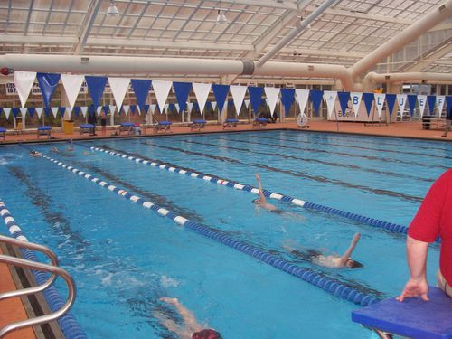 Swimming-pool-Carrollton.jpg
