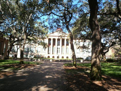 Charleston college (3)