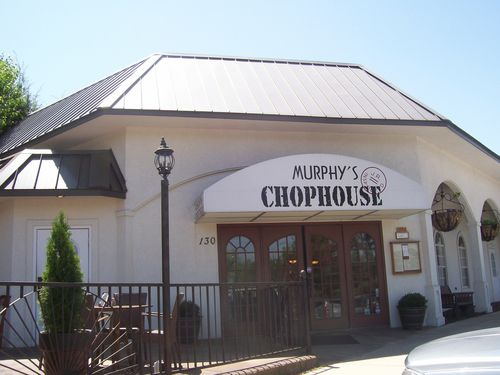 Chophouse (8)
