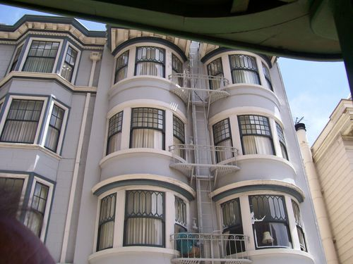 Cable car SF (6)