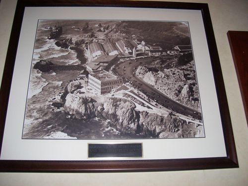 Cliff house (1)
