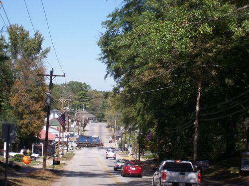 Lawrenceville (11)